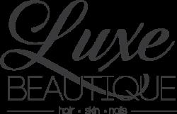 Luxe Beautique Salon